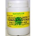 Ginsaroyale 300 mg 200 gélules
