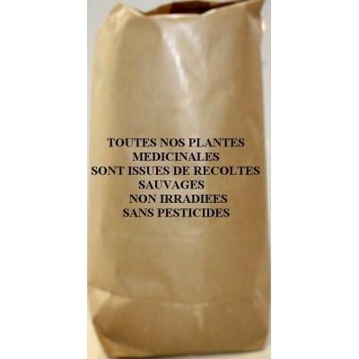 Tisane Myrtille feuille (Airelle) 1 Kg