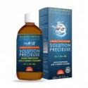 Solution précieuse POE N°18 - 200 ml - Laboratoires Bioligo.