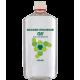 Silicium Organique G5® Liquide Sans Conservateur 1000ml