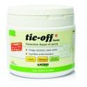 TIC-OFF pot de 320 grammes