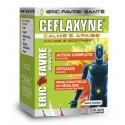 CEFLAXYNE 30 comprimés