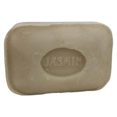SAVONNETTE au JASMIN 100 grammes