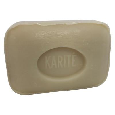 SAVONNETTE au KARITE 100 grammes