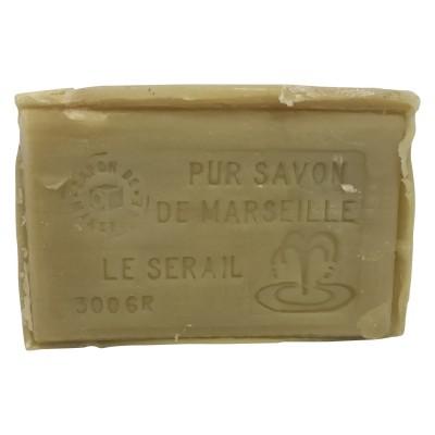 SAVON DE MARSEILLE 300 grammes