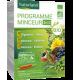 Programme Minceur Bio - 60 Ampoules