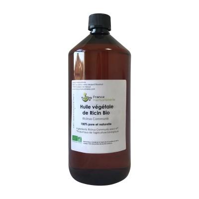 Millepertuis HUILE VEGETALE 50 ml
