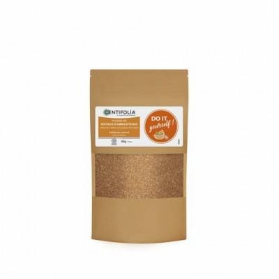 Poudre de noyaux d'abricots BIO - 50 g - CENTIFOLIA