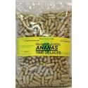 GELULES ANANAS tige 280 mg 1000 GELULES