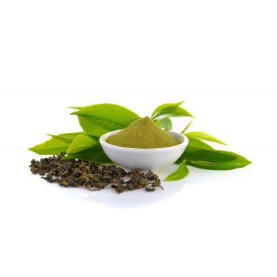 Menthe poivrée plante 1 Kg POUDRE Mentha piperita