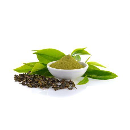 Prêle petite plante (Queue de Chat) 250 g POUDRE Equisetum arven