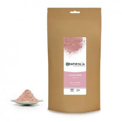 Argile ROSE - 250 g - Centifolia