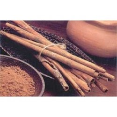Cannelle Ceylan écorce POUDRE 250 g Cinnamomum zeylanicum