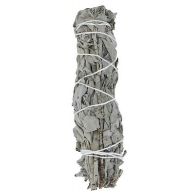SAUGE BLANCHE bâton purificateur - 50g