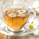 Anti-stress naturel, nervosité, sommeil