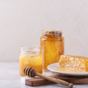 Les produits d'hiver