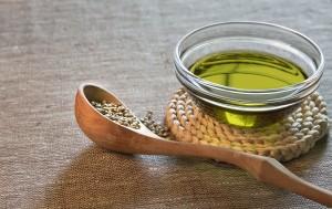 L'huile de pépins de courge pour soulager les troubles prostatiques