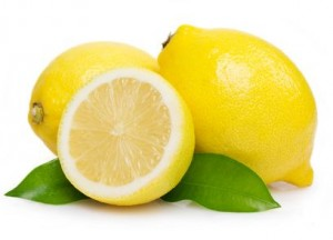 Le citron jaune, un agrume indispensable au quotidien