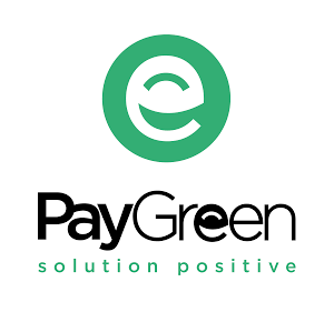 Notre solution de paiement PAYGREEN