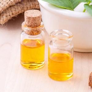 10 huiles végétales absolument à utiliser pour vos rituels de beauté