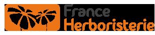 France Herboristerie